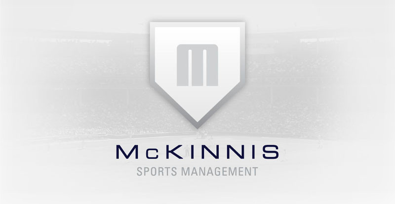 Bo McKinniss